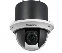 Turbo HD Камера Hikvision  DS-2AE4215T-D3(C)