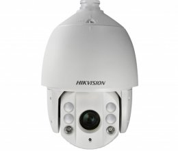 Turbo HD камера Hikvision DS-2AE7232TI-A(C)