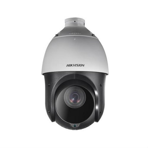Turbo HD Камера Hikvision DS-2AE4215TI-D (С)