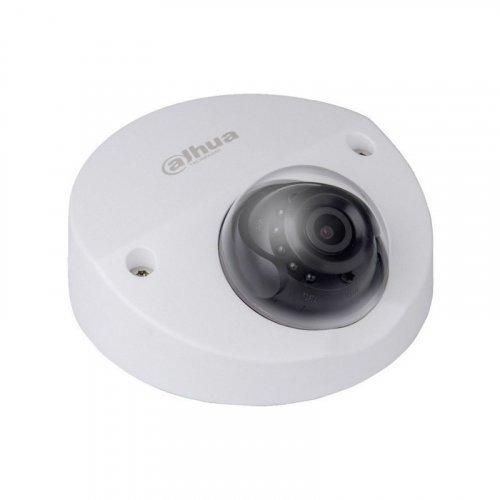 IP Камера Dahua Technology DH-IPC-HDB4231FP-MPC