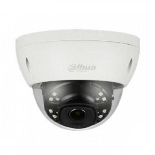 IP Камера Dahua Technology DH-IPC-HDBW4231EMP-ASE