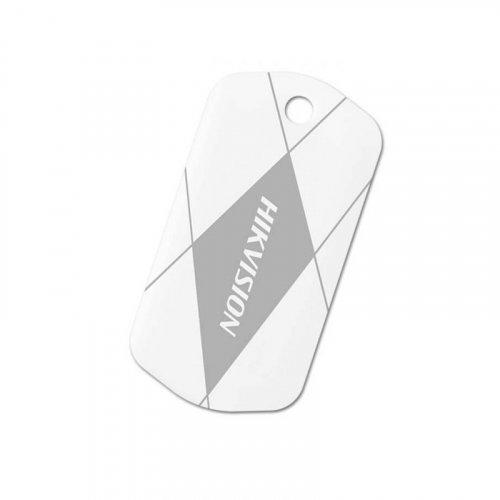Брелок для сигнализации Hikvision DS-PTS-MF