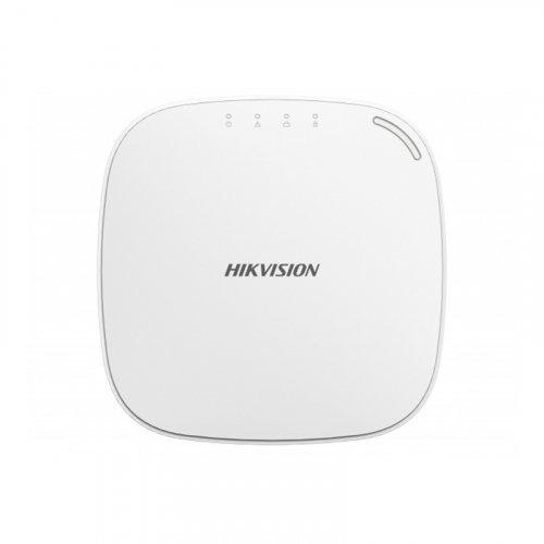 Централь сигнализации Hikvision DS-PWA32-HG белый