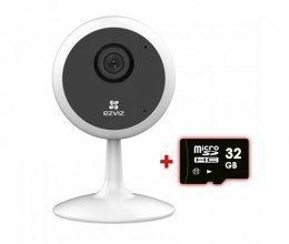 IP камера Ezviz CS-C1C (D0-1D2WFR)