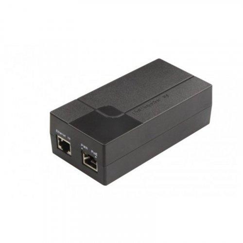PoE-инжектор ONV PSE1101AC