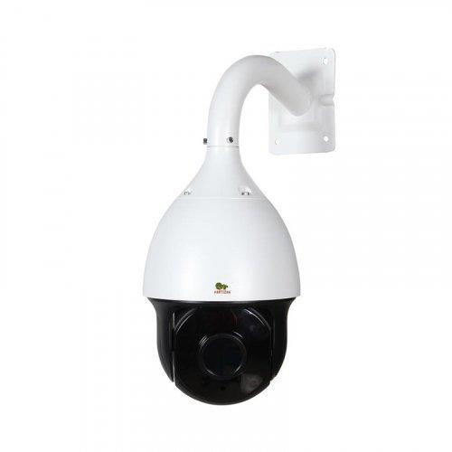 IP Камера Partizan IPS-220X-IR SE v2.0  Cloud