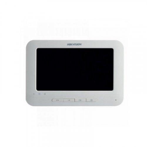 Видеодомофон  Hikvision DS-KH3200-L