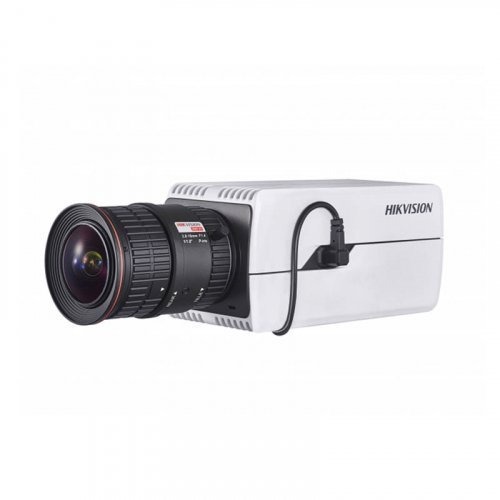 IP Камера Hikvision DS-2CD7026G0-AP
