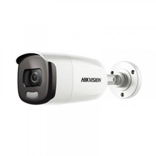 Turbo HD  Hikvision DS-2CE12DFT-PIRXOF (3.6 мм)