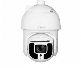 IP Камера Dahua Technology DH-SD8A240WA-HNF