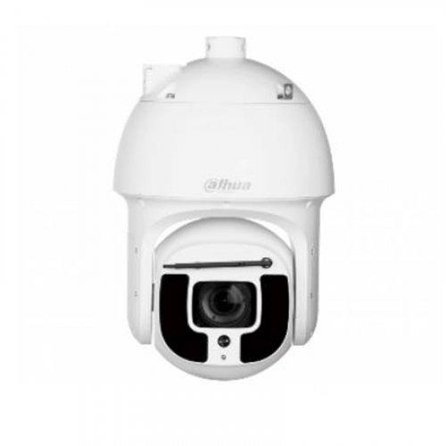 IP Камера Dahua Technology  DH-SD8A440WA-HNF