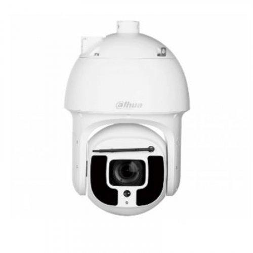 IP Камера Dahua Technology  DH-SD8A840WA-HNF