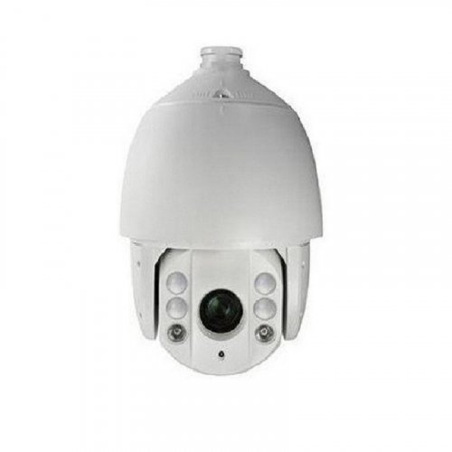 IP Камера Hikvision DS-2AE7168A