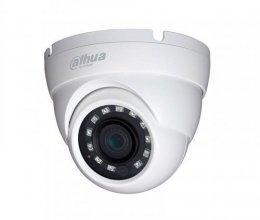 HDCVI Камера Dahua Technology DH-HAC-HDW1801MP (2.8 мм)
