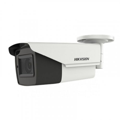 Turbo HD Камера Hikvision DS-2CE16H0T-IT3ZF (2.7-13.5 мм)