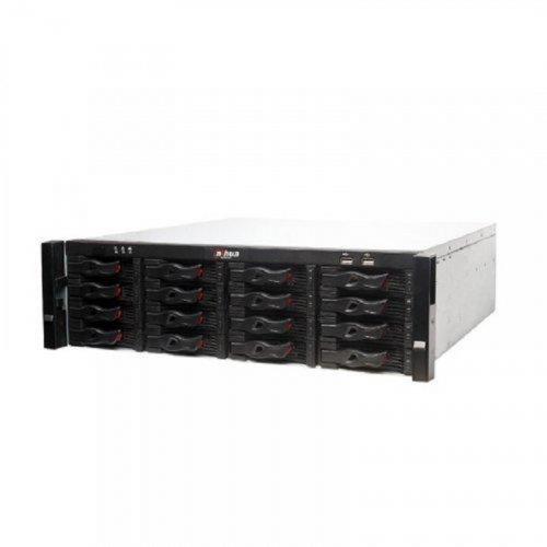 IP видеорегистратор Dahua Technology DHI-NVR616R-128-4KS2