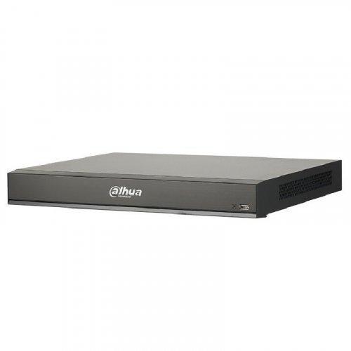 IP видеорегистратор Dahua Technology DHI-NVR4216-I