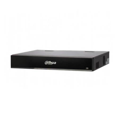 IP видеорегистратор Dahua Technology DHI-NVR4432-I