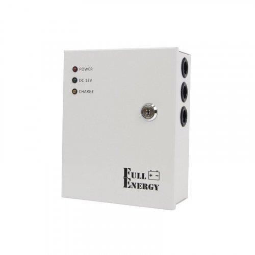 Full Energy BBG-123