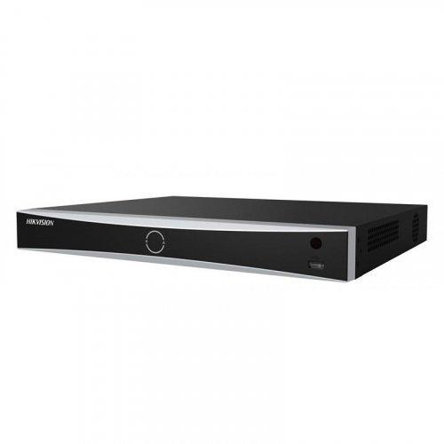 IP видеорегистратор Hikvision DS-7616NXI-I2/16P/4S