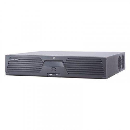 Hikvision IDS-9632NXI-I8/8F(B)