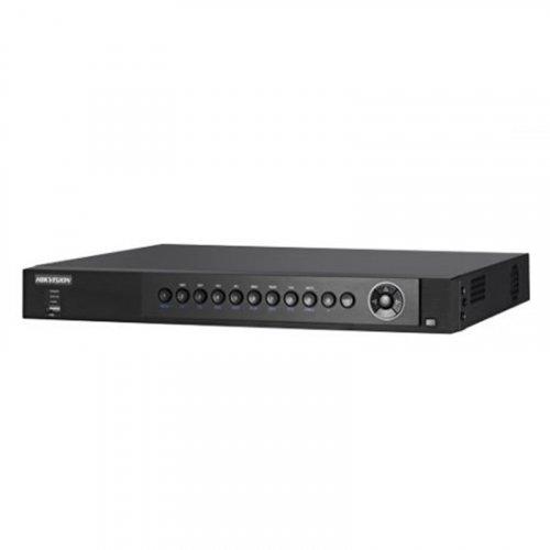 Hikvision DS-7204HQHI-SH