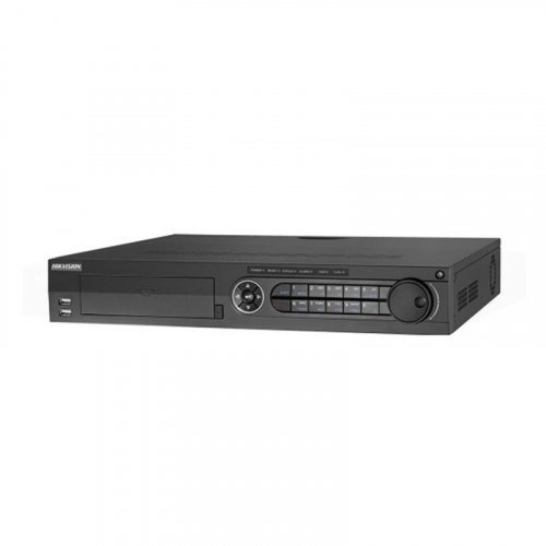 Видеорегистратор Hikvision DS-7308HQHI-K4