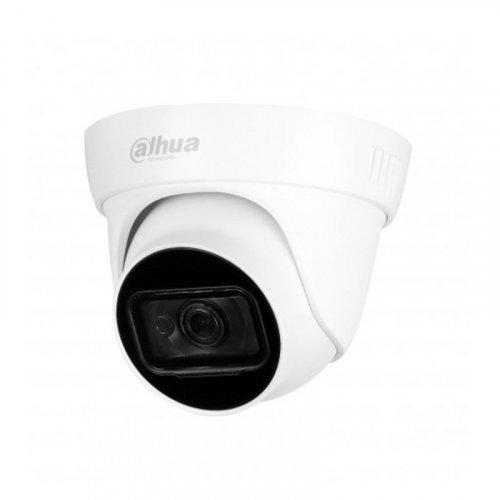 HDCVI Камера Dahua Technology  DH-HAC-HDW1400TLP-A (2.8 мм)