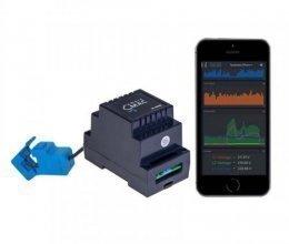 Энергомонитор smart-MAC D101-22