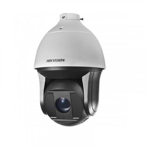 IP Камера Hikvision  DS-2DF8436IX-AEL