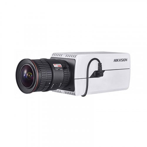 IP Камера Hikvision DS-2CD5086G0