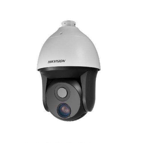 IP Камера Hikvision DS-2TD4035D-50