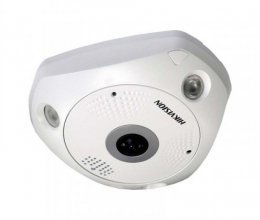 IP Камера Hikvision DS-2CD6365G0-IVS