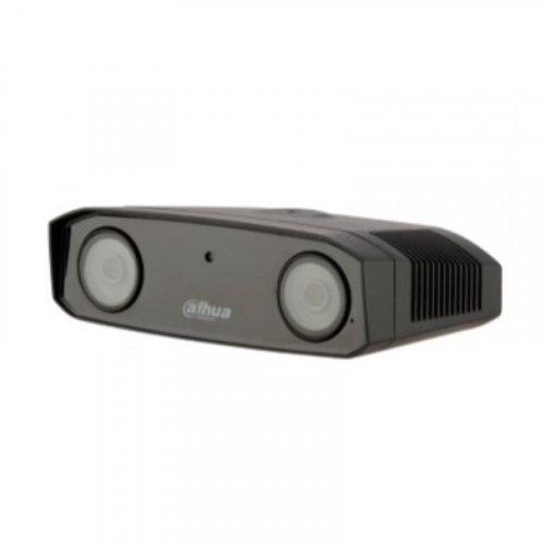 IP Камера Dahua Technology DH-IPC-HFW8231XP-3D-0310B