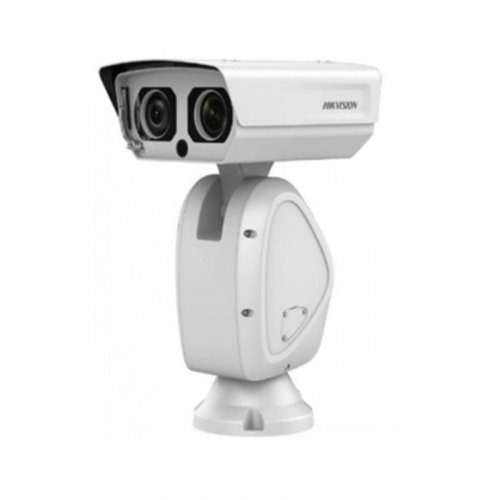 IP Камера Hikvision DS-2DY9225I5H-A
