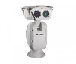 IP Камера Hikvision DS-2DY9250IAX-A