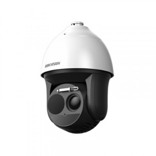 IP Камера Hikvision DS-2TD4136-25
