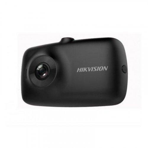 Автомобильный видеорегистратор Hikvision AE-DN2312-C4