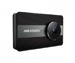 Автомобильный видеорегистратор Hikvision AE-DN2223-C2