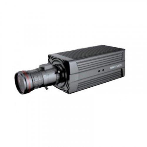IP Камера Hikvision IDS-2CD9396-AIS
