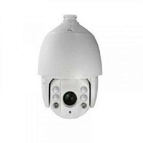 IP Камера Hikvision DS-2DE7330ІW-AЕ
