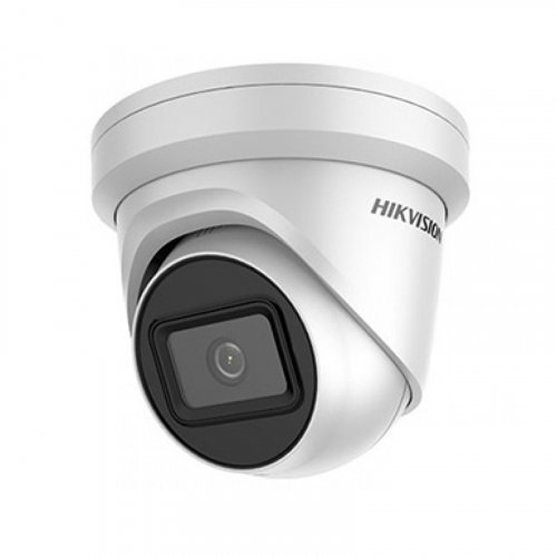 IP Камера Hikvision DS-2CD2365G1-I