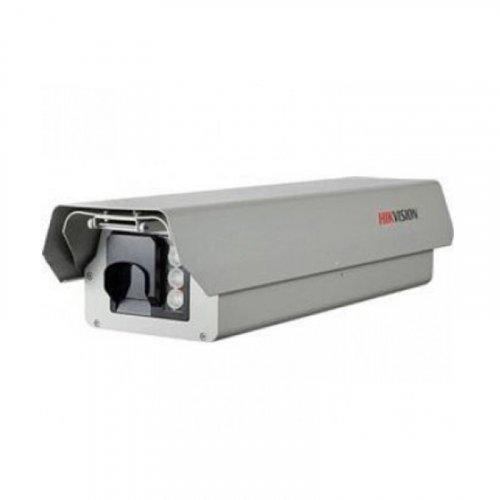 IP Камера Hikvision VCU-7012-ITIR