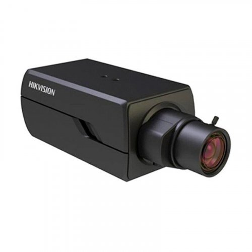 IP Камера Hikvision  IDS-2CD6026FWD-A/F