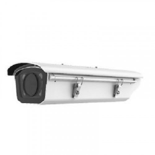 IP Камера Hikvision DS-2CD4026FWD/P-IRA+BOX