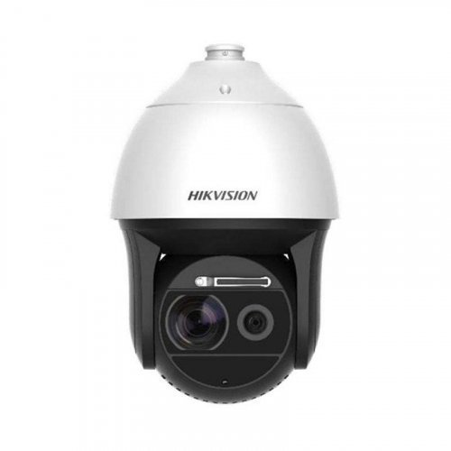 IP Камера Hikvision DS-2DF8236I5X-AELW
