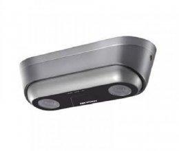 IP Камера Hikvision  IDS-2XM6810F-IM/C