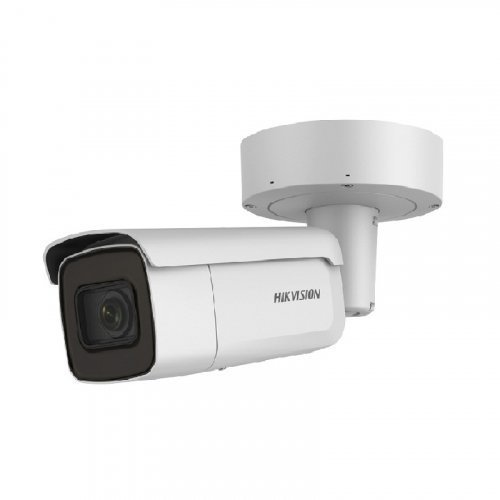 IP Камера Hikvision DS-2CD7A26G0-IZS+BOX
