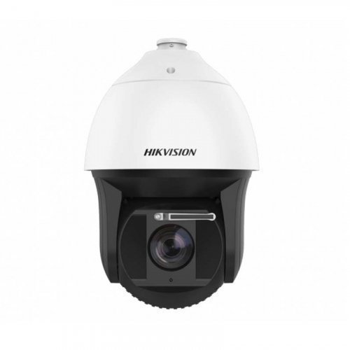 IP Камера Hikvision DS-2DF8436IX-AELW+BOX