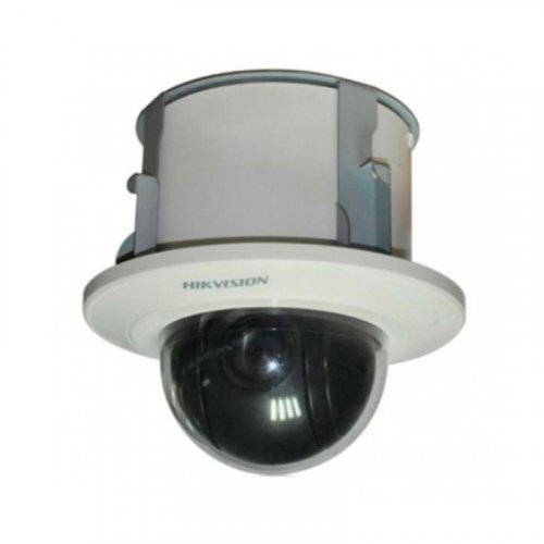 IP Камера Hikvision  DS-2DF5284-A3